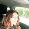 Елена, 30, г.Смоленск