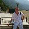 Денис, 44, г.Якутск