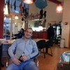 Дмитрий, 39, г.Неман