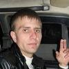Виктор, 29, г.Панино