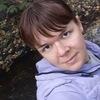Марина, 27, г.Балтай