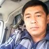 Bato, 36, г.Улан-Удэ