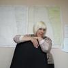 Елена, 52, г.Петропавловск-Камчатский