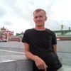 саид, 45, г.Йошкар-Ола