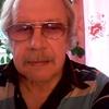 николай, 56, г.Петропавловск-Камчатский