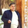 Вячеслав, 53, г.Колпашево