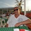 Дмитрий, 46, г.Ужур