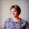 Марина, 39, г.Алапаевск