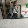 Lina, 16, г.Москва