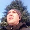 Егор, 28, г.Чебоксары
