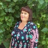 Наталия, 37, г.Тамбов