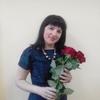 Светлана, 45, г.Нижний Новгород