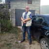 Николай, 30, г.Киржач