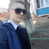 Иван, 19, г.Астрахань