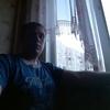 Андрей, 33, г.Новый Уренгой
