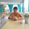 Татьяна, 56, г.Абинск