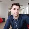 Виктор, 30, г.Балтийск