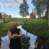 Евгений, 34, г.Долгопрудный