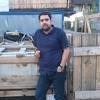 Руслан, 35, г.Солнцево