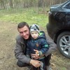 Вадим, 42, г.Курган