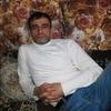 сослан, 38, г.Владикавказ
