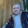 гена, 55, г.Георгиевск
