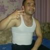 Руслан, 32, г.Сургут