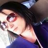Анна, 29, г.Иркутск