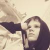 Егор, 17, г.Мценск