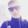 Artem, 18, г.Чита