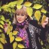 Лилия, 53, г.Симферополь