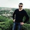 Mister, 39, г.Грозный