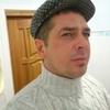 Дмитрий, 41, г.Минеральные Воды