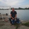 Владимир, 52, г.Азов