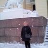 Людмила, 43, г.Санкт-Петербург