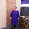 Екатерина, 60, г.Бийск