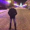 Алексей, 31, г.Миасс