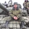 андрей, 40, г.Тимашевск