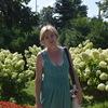 Клара, 60, г.Уфа