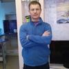 Юрий, 46, г.Дзержинск