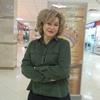 Марина, 45, г.Подольск