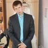 Андрей, 26, г.Майкоп