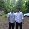 Амир, 29, г.Назрань