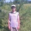 vanomakresh, 28, г.Сокол