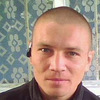 Степан, 36, г.Москва