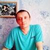 Дмитрий, 30, г.Котово