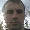 дмитрий, 33, г.Калининец