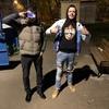 Никита, 29, г.Москва