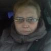 Ирина, 44, г.Ревда