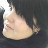 Марина, 27, г.Богородск